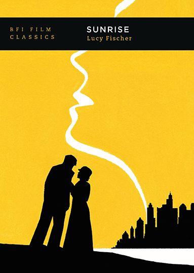 Sunrise: BFI Film Classics