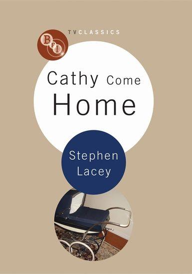 Cathy Come Home: BFI TV Classic