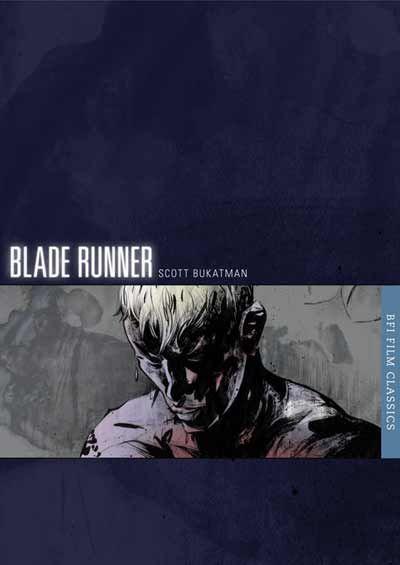 Blade Runner: BFI Film Classics