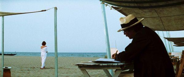Death in Venice (Blu-ray)