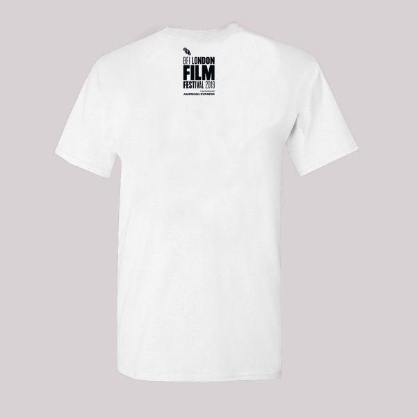 BFI London Film Festival 2019 T-shirt