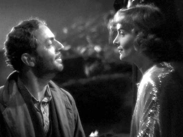 My Man Godfrey still