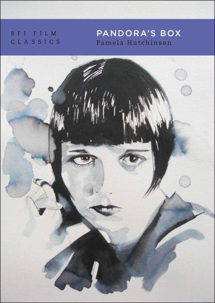 Pandora's Box: BFI Film Classics