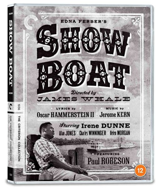 Show Boat BD final