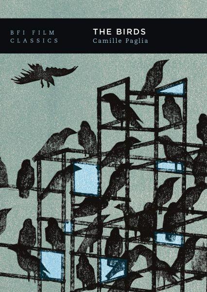 The Birds: BFI Film Classics