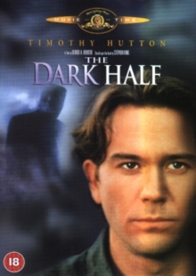 Buy The Dark Half