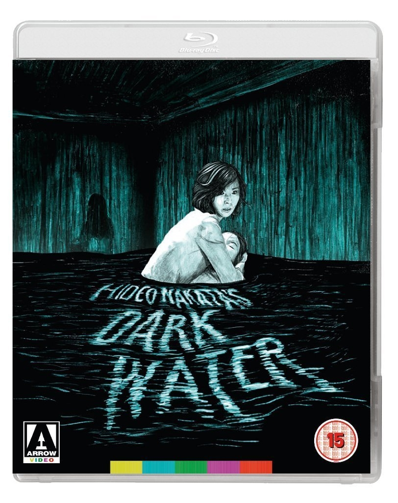 Buy Dark Water