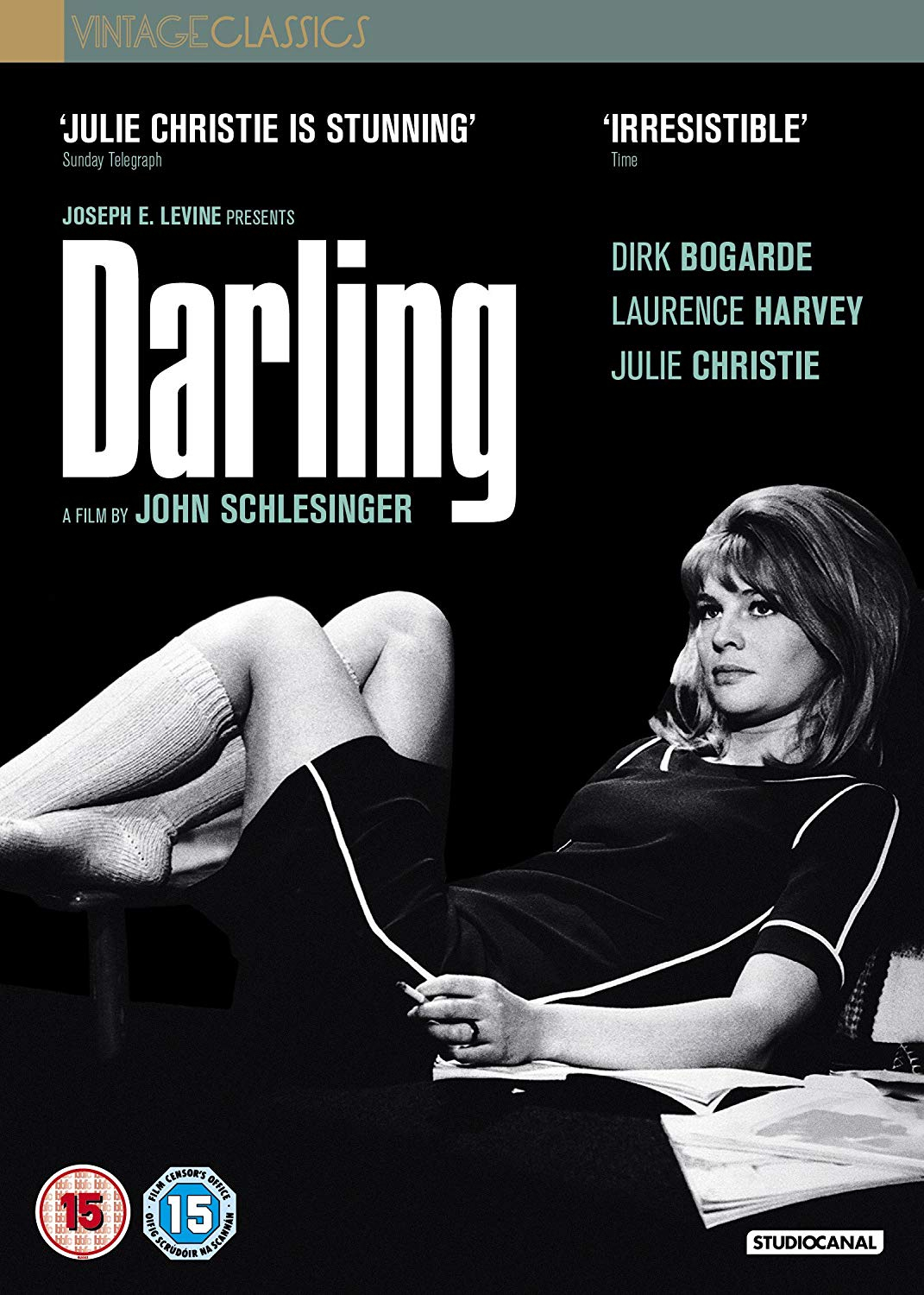 Buy Darling