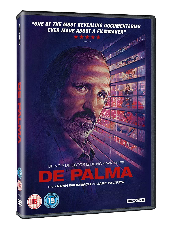 Buy De Palma