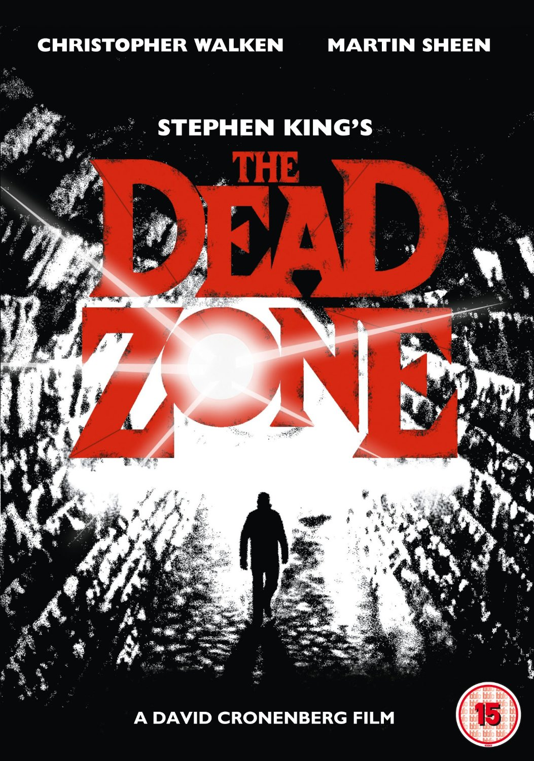 Buy The Dead Zone