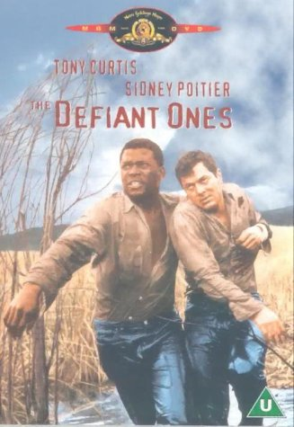 Buy The Defiant Ones