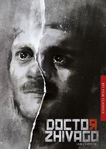 Buy Doctor Zhivago: BFI Film Classics