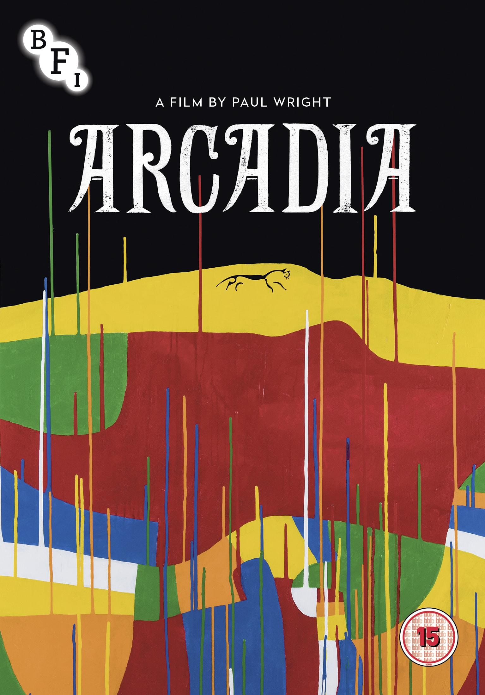 Buy Arcadia