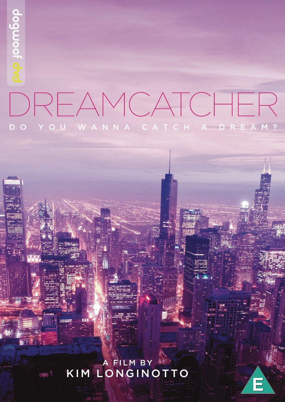 Buy Dreamcatcher