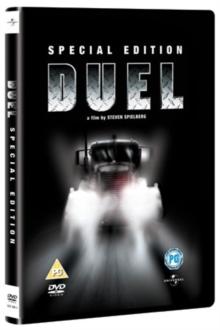 Buy Duel