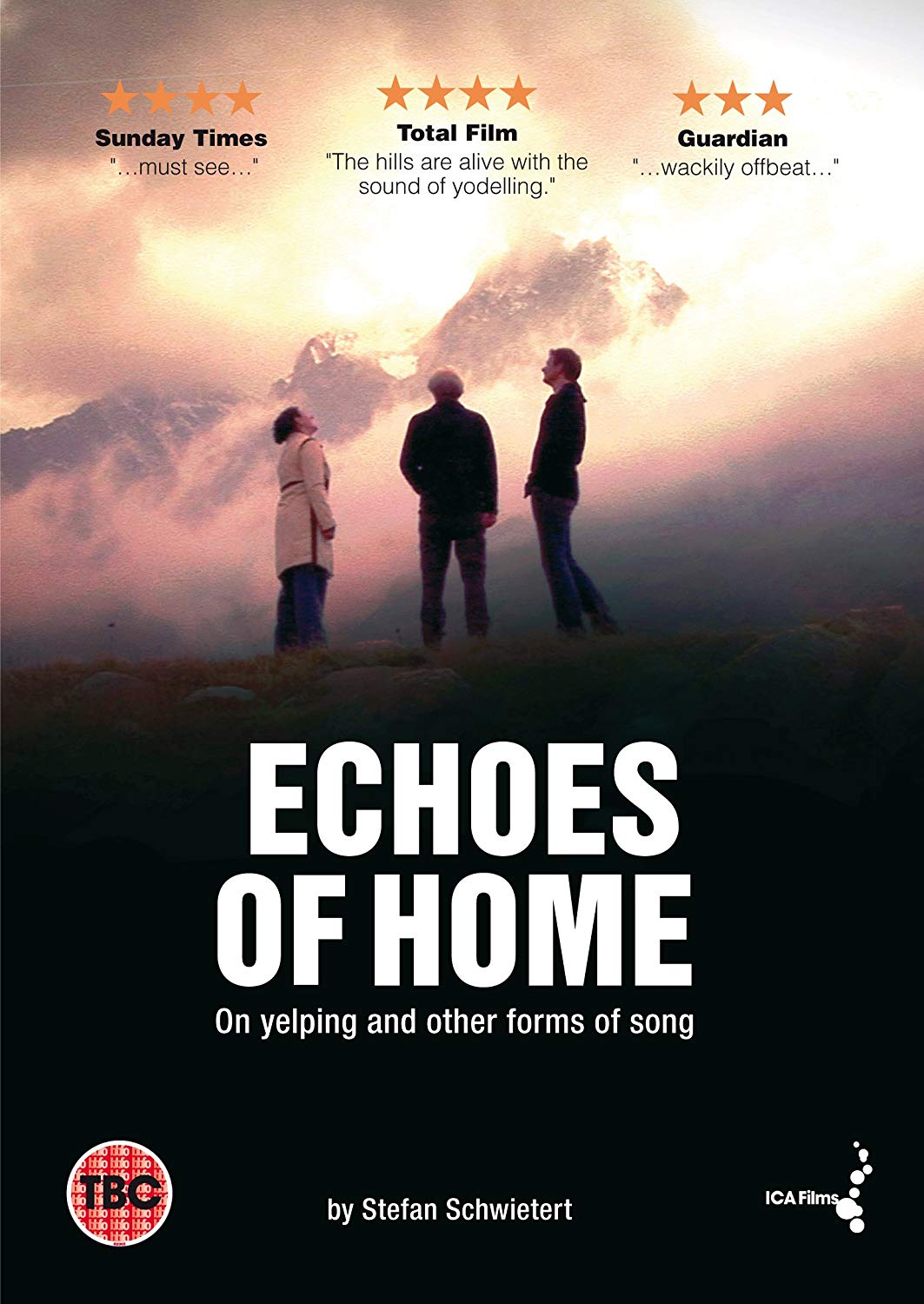 Buy Echoes of Home