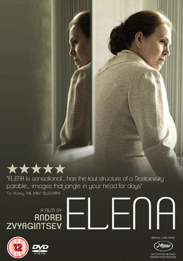 Buy Elena