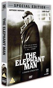 Buy The Elephant Man
