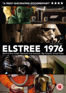 Buy Elstree 1976