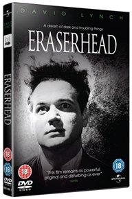 Buy Eraserhead