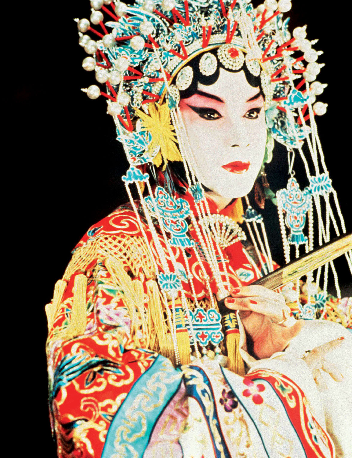 Buy Electric Shadows: A Century of Chinese Cinema