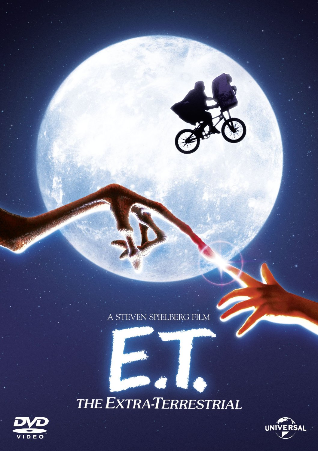 Buy ET - The Extra Terrestrial