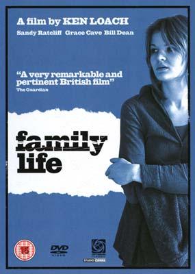 Buy Family Life
