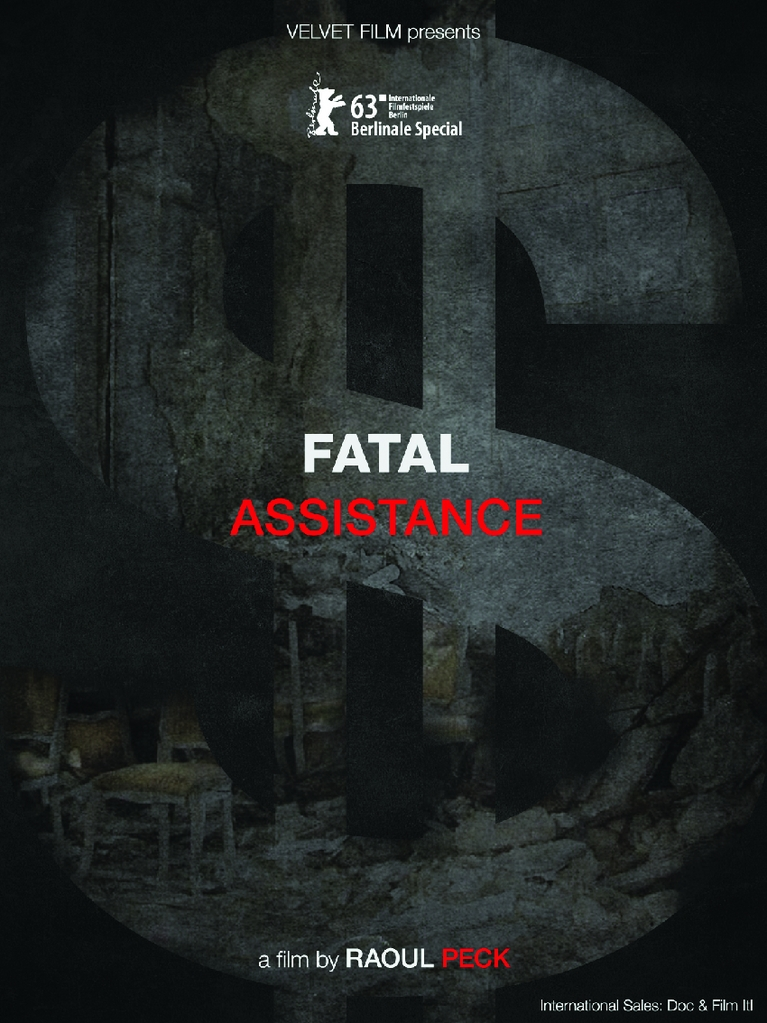 Buy Fatal Assistance