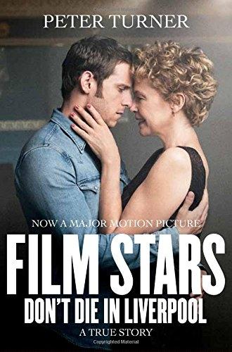 Buy Film Stars Don't Die in Liverpool (PB)
