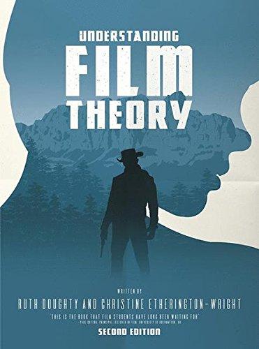Buy Understanding Film Theory