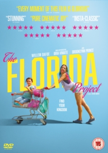 Buy The Florida Project