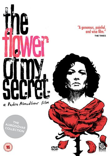 Buy Flower Of My Secret