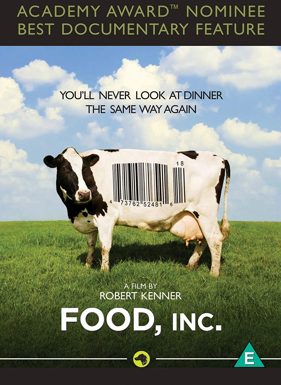 Buy Food, Inc.