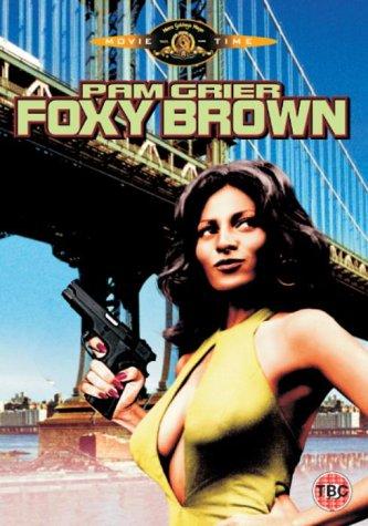 Buy Foxy Brown