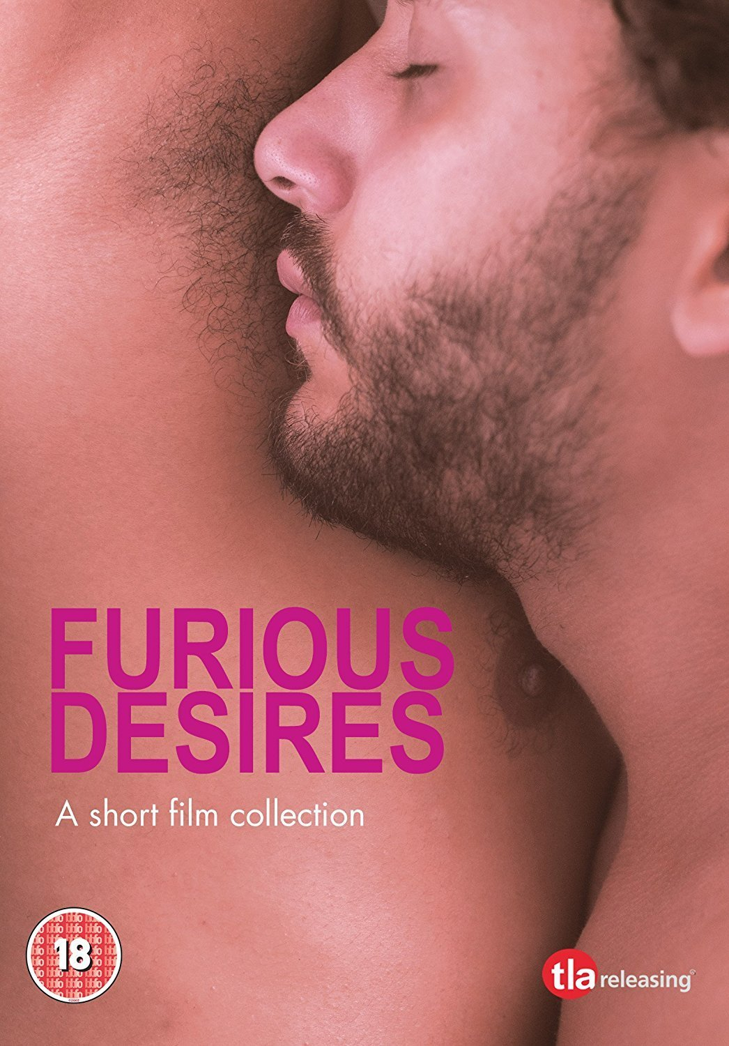 Buy Furious Desires
