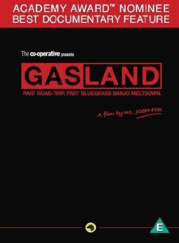Buy Gasland