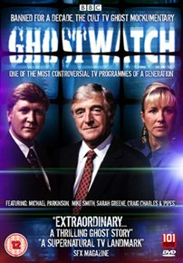 Buy Ghostwatch