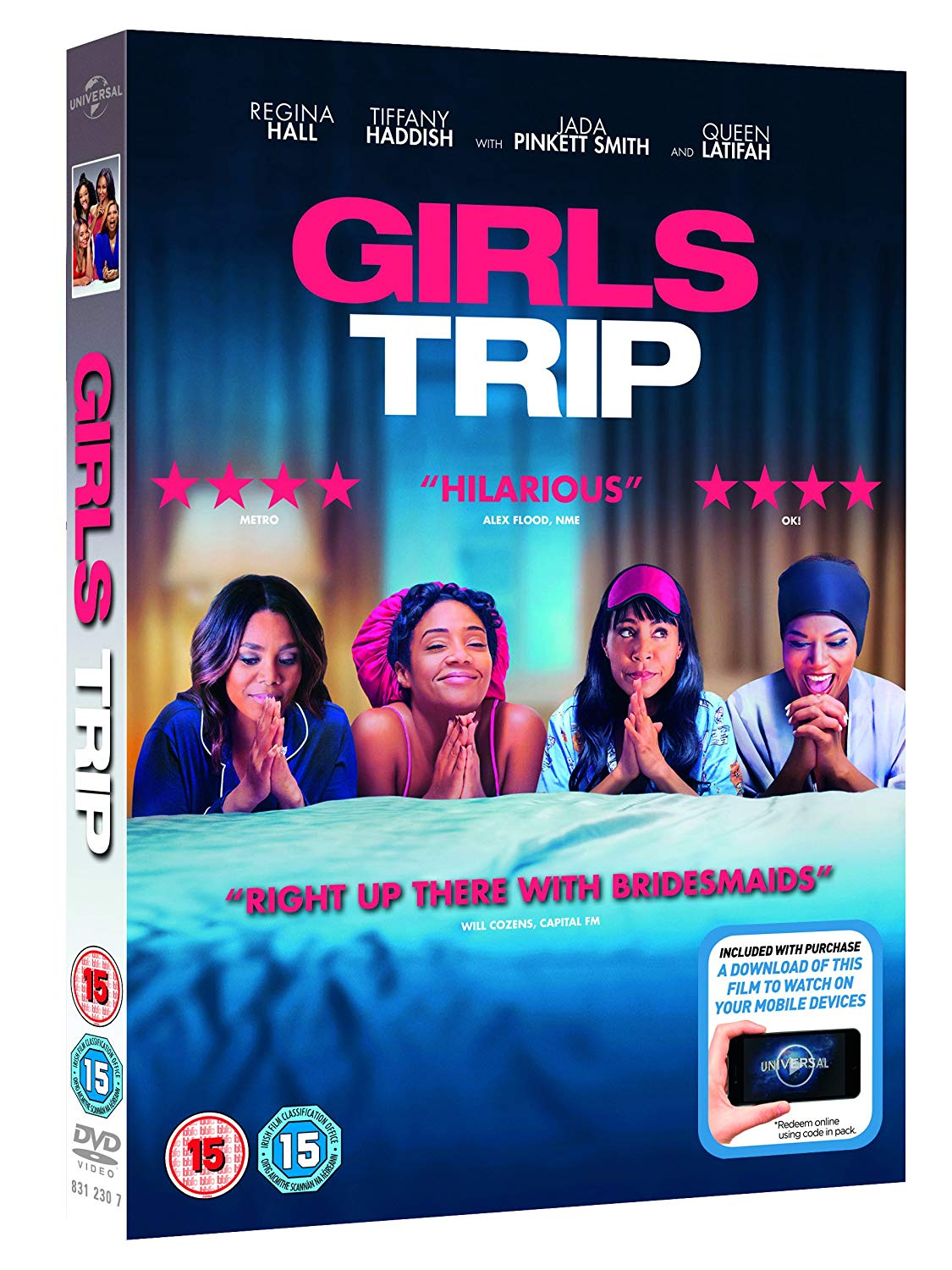 Buy Girls Trip