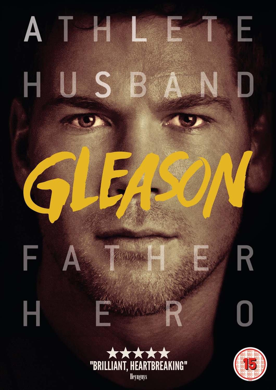 Buy Gleason