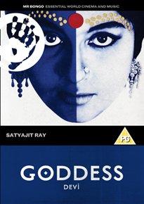 Buy Goddess