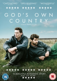 Buy God's Own Country (DVD)