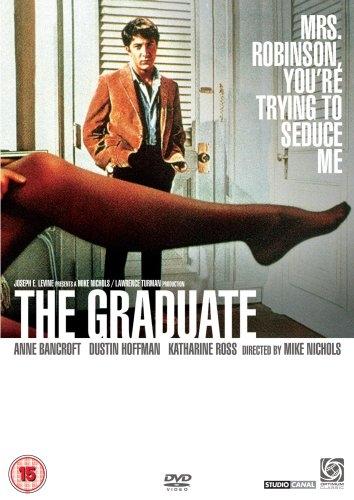 Buy The Graduate