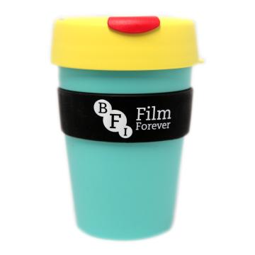 Buy BFI KeepCup