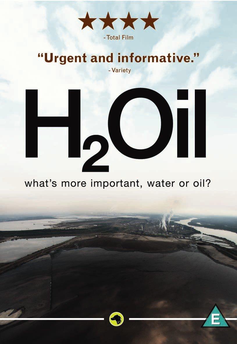 Buy H2Oil