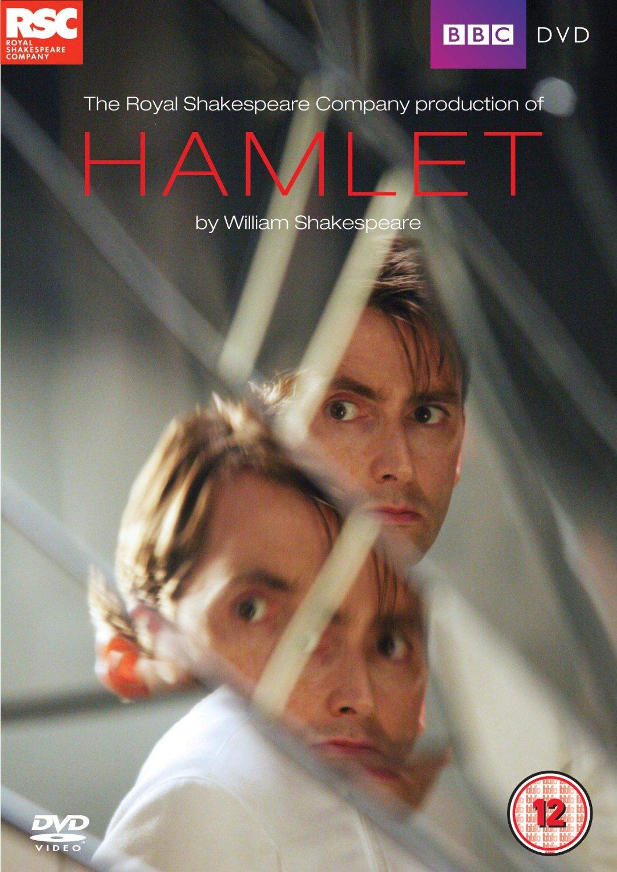 Buy Hamlet