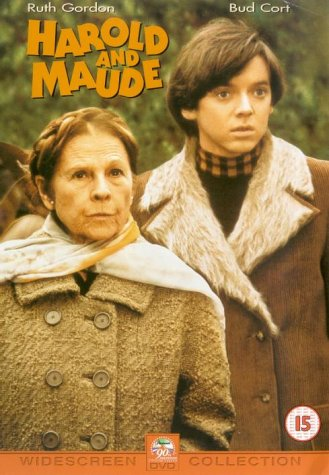 Buy Harold and Maude