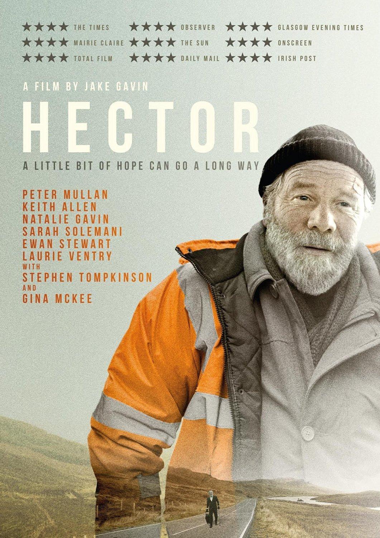 Buy Hector