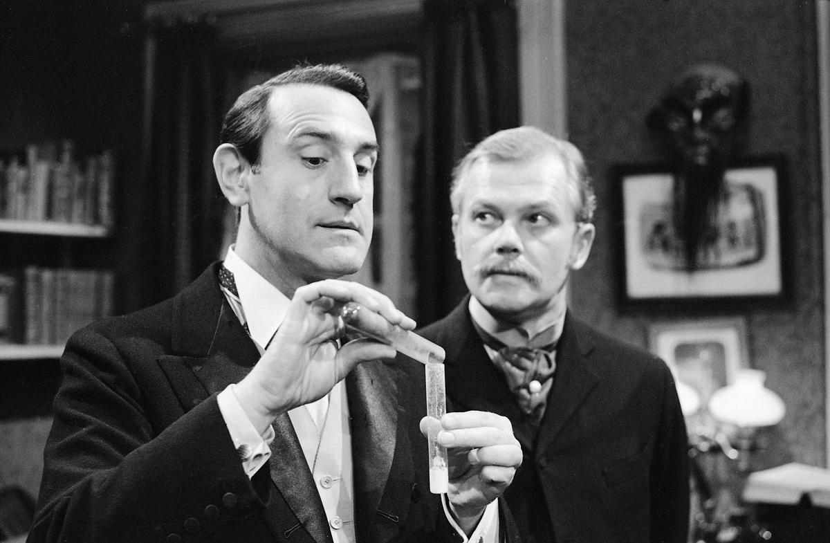 Buy Sherlock Holmes