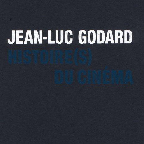 Buy Jean-Luc Godard - Histoire(s) du Cinema (CD)
