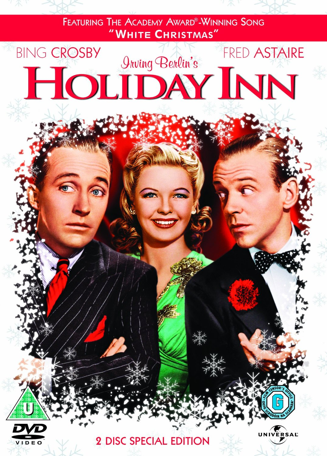Buy Holiday Inn